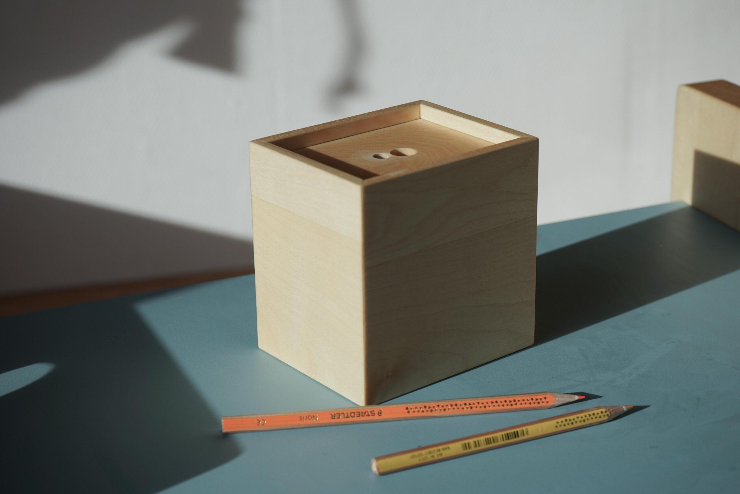 lenaturel-Schreibtisch-Aufsätze-2