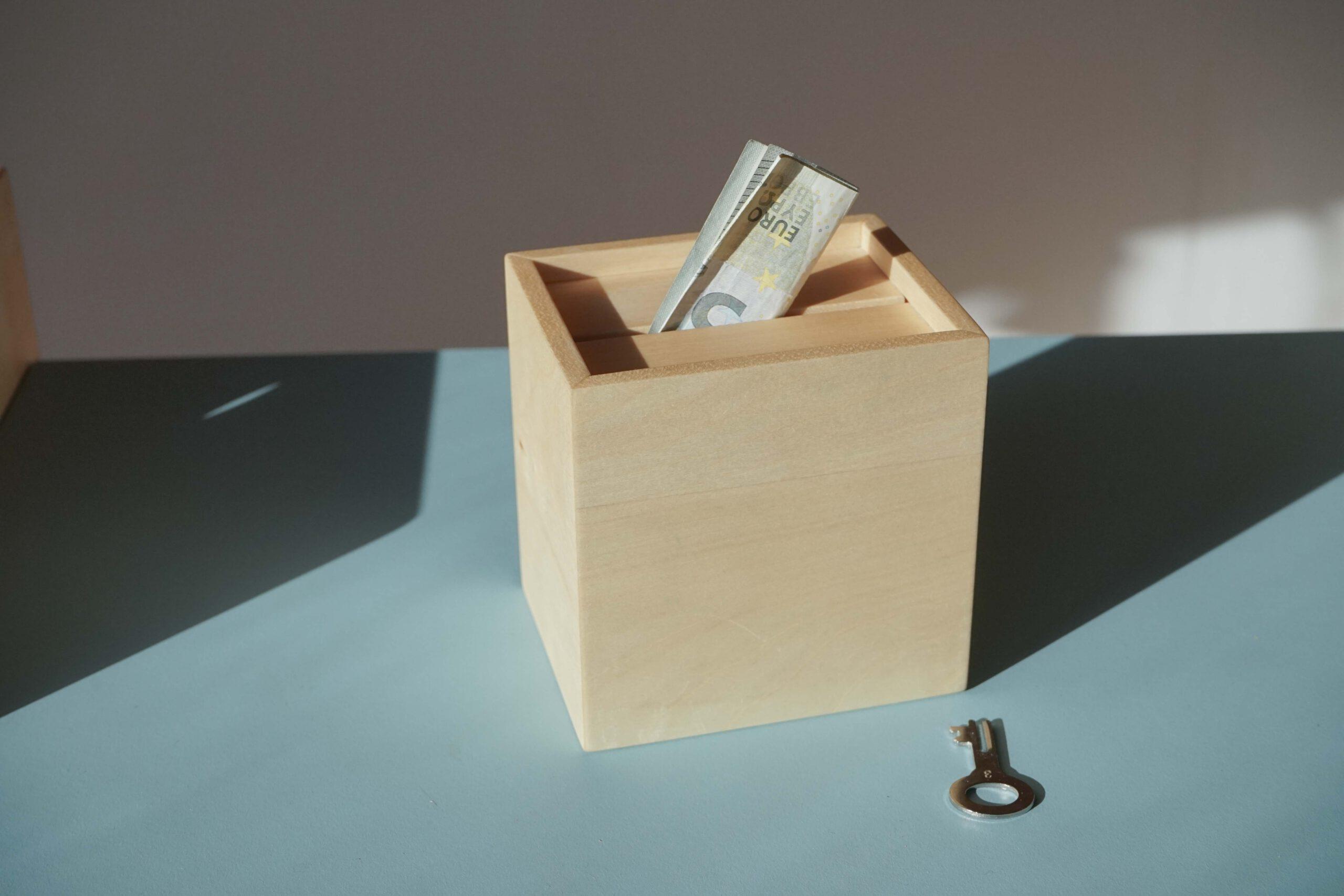 lenaturel-Schreibtisch-Aufsätze-7